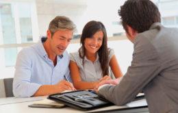 Förhandla dig fram till en bra ränta på ditt lån!