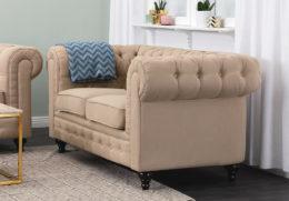 snygg-2-sits-soffa